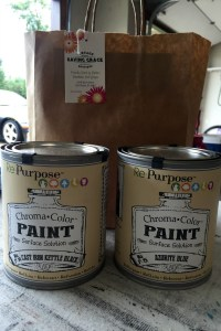 Repurpose Paint