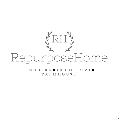 Recap of 2017-Projects, Makeovers & Home Decor