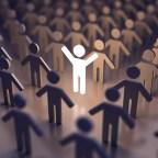 Влияние лидеров мнений на бизнес