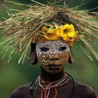 Богатая Африка