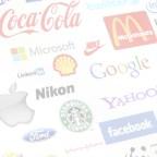Мифы брендов: великая история манипулирования