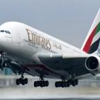 Самые уважаемые авиакомпании мира