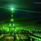 Heineken решил сделать мир лучше