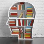 7 настольных книг об управлении репутацией