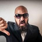 Репутационные риски: как избежать главной угрозы для бизнеса