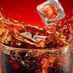 Coca-Cola: на пороге революции