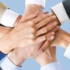 Социальное единство