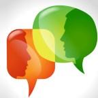 Как оценить эффективность департамента коммуникаций?