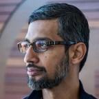 Что рассказали своим сотрудникам о кризисе СЕО Apple и Google?