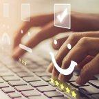 Негатив у мережі: як не зробити своїх споживачів ворогами