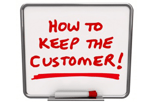 Online Reputation Management Tips for Customer Service
