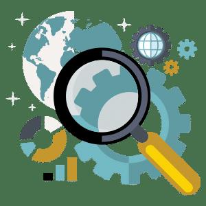 Search Engine Optimization  - Online reputation management services