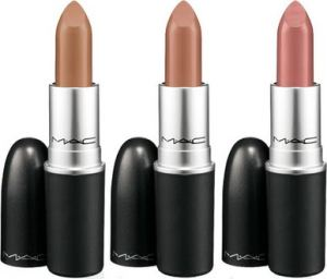 387-mac-cosmetics-warm-cozy-lipstic