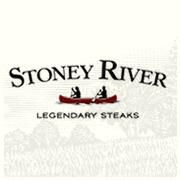 Thumb: STONEY RIVER