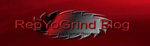 RepYoGrind Logo33