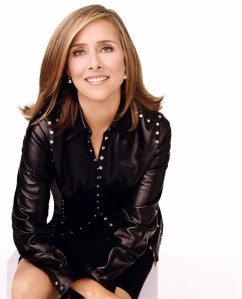 The Meredith Vieira Show