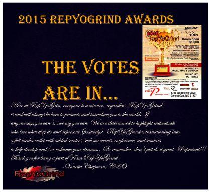 voteinmes