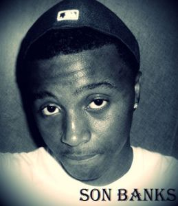 Wilwaukee Grind; Mississippi Flow (Son Banks)