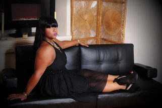 Photography by TRW Photography/Shineka Miller