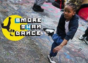 How can I BMore Than Dance?