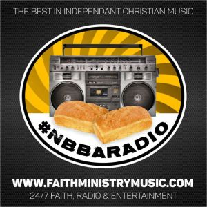 Not By Bread Alone Radio