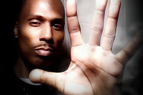 """D"" Coy got that ""Heat"" with Funky Flow Lyric"