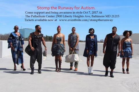 3rd Edition: Stomp the Runway