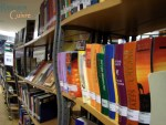 Encyclopédie RequiemCuivre