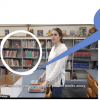 Babb_Library Poster PDF - RESNA SoSc Poster Guideline v 6