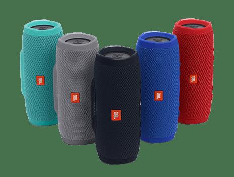 Altavoces Jbl Media Markt 2020 🥇 Comprar al Mejor Precio