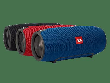 Altavoz Bluetooth Jbl Media Markt 🥇 OFERTAS TOP 【 2020