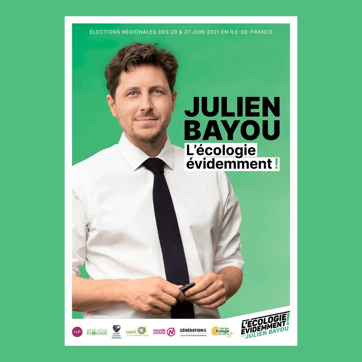 You are currently viewing Julien Bayou a répondu par écrit à nos préconisations.