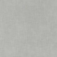 Linha Ambienta Textile - LINEN BEIGE