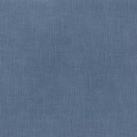 Linha Ambienta Textile - LINEN BLUE