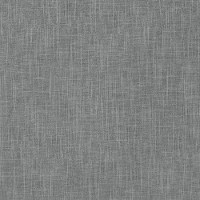 Linha Ambienta Textile - LINEN GREY