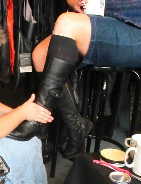 boots_6585