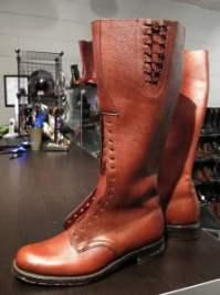 rp_mountie-boots-01-223x300.jpg