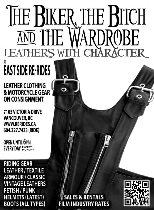 Film and Television Costume and Wardrobe Rentals