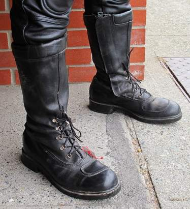 royer-boots_9685