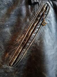 EastSideReRides-vintage-horsehide-set-14