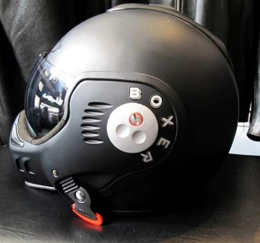 East-Side-Rerides-Roof-Boxer-Helmet-05-web