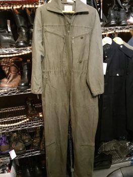 east-side-rerides-uniforms-2015-10-08-007