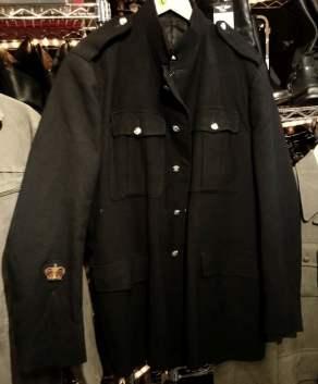 east-side-rerides-uniforms-2015-10-08-008