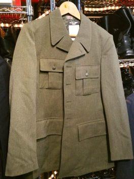 east-side-rerides-uniforms-2015-10-08-009
