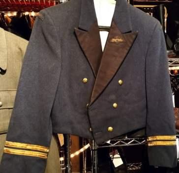 east-side-rerides-uniforms-2015-10-08-010