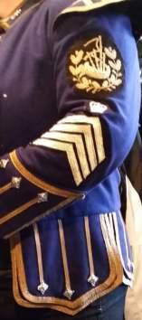 east-side-rerides-uniforms-2015-10-08-012