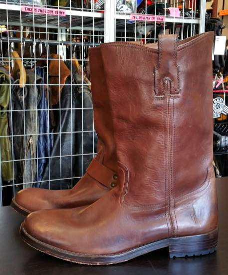 east-side-re-rides-frye-boots-star-crossed-01