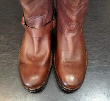 east-side-re-rides-frye-boots-star-crossed-04