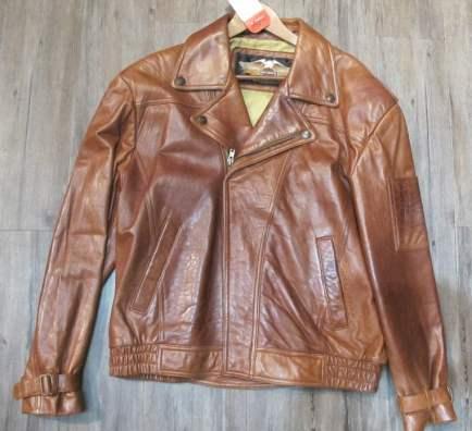 HarleyDavidson-Jacket-Rerides-2017-09