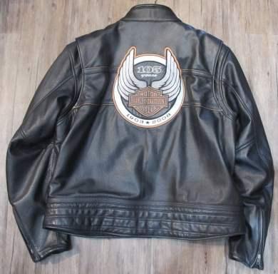 HarleyDavidson-Jacket-Rerides-2017-12